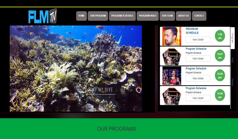 TV Website 01-39
