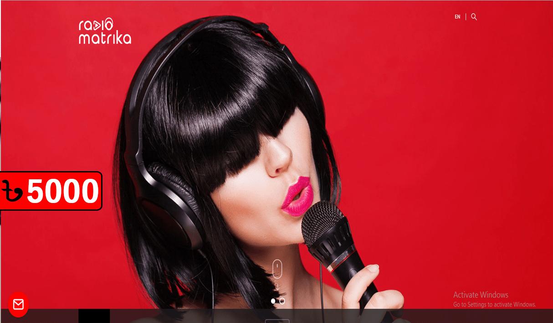 Radio Website 04-35