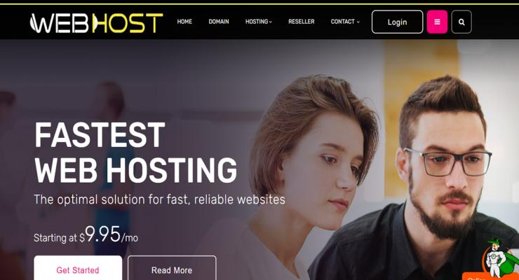 Host & IT Site 11-79